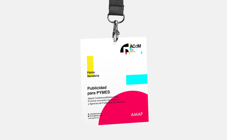 acdm-aplicacion-gafet