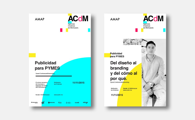 acdm-aplicacion-gafet2