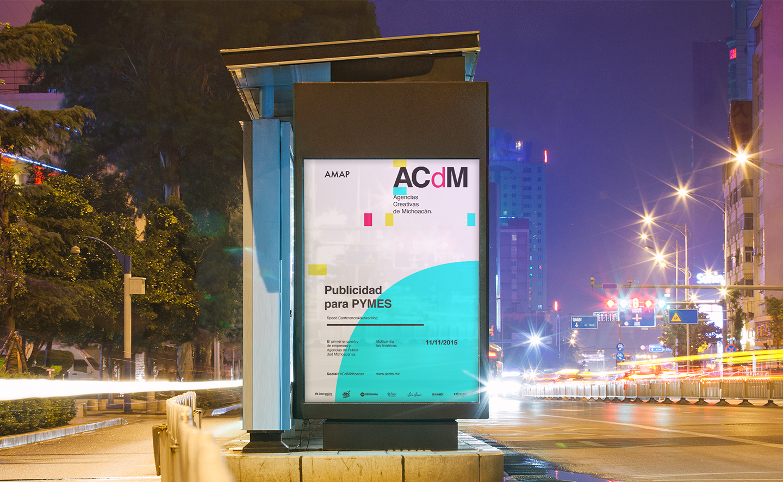 acdm-aplicacion-parabus-1