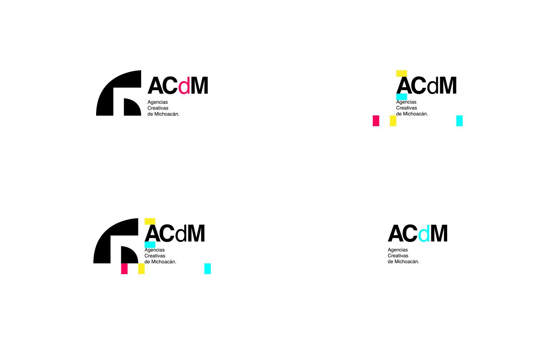 acdm-aternativas