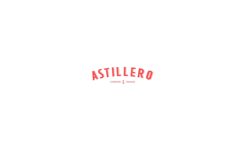 astillero-logo