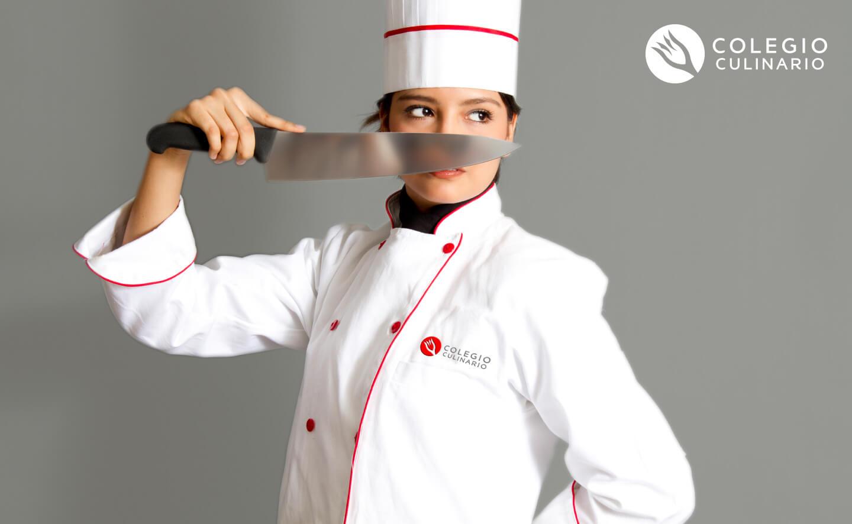 colegio-culinario-10