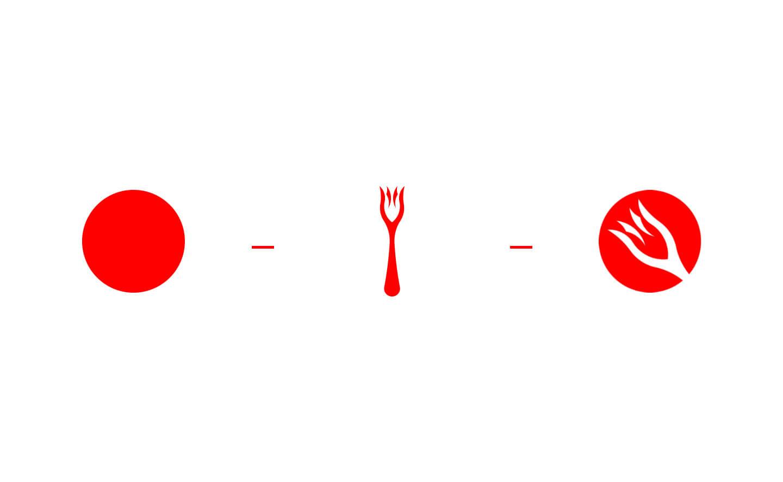colegio-culinario-elements