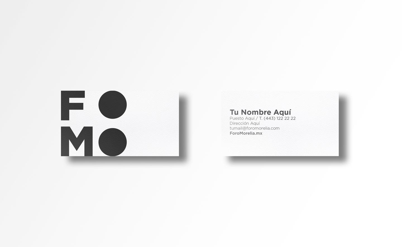fomo-cards