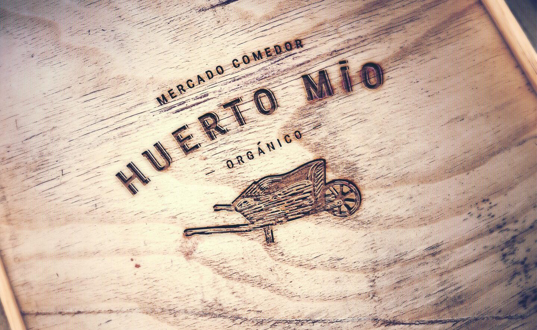 huerto-mio-caja