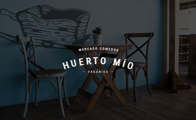 huerto-mio-featured