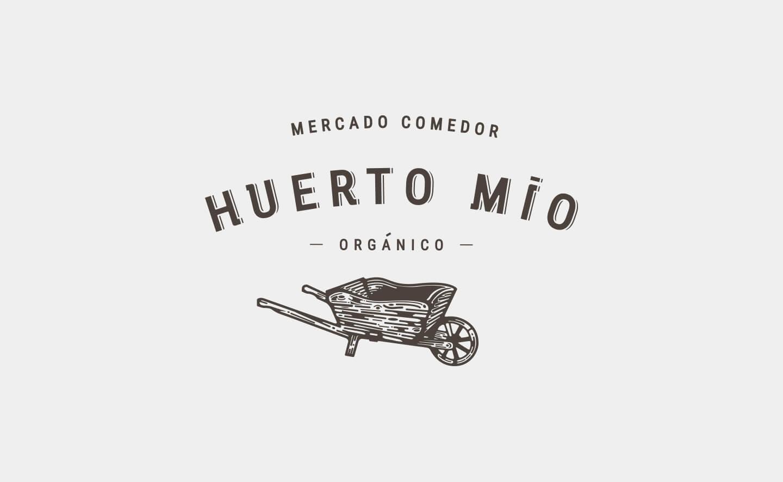 huerto-mio-logo