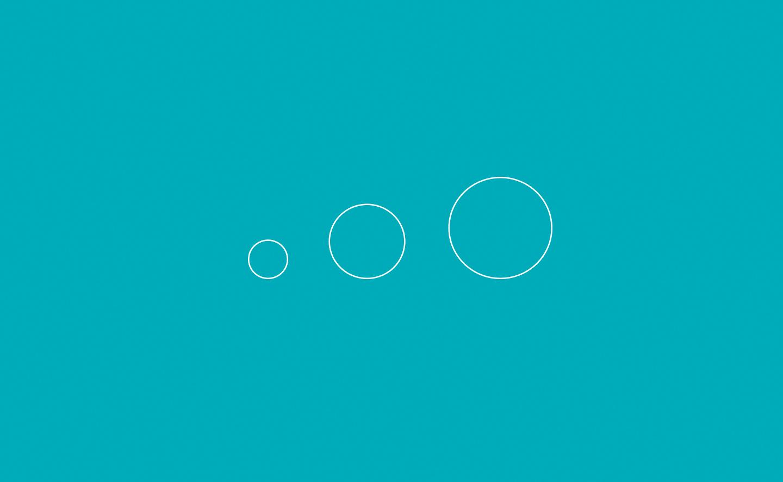 osmovit-circles