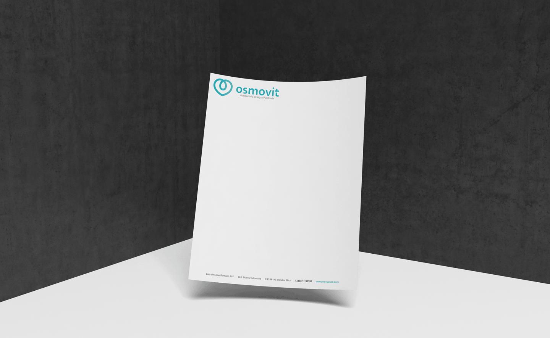 osmovit-letter-white