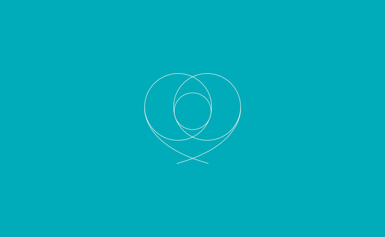 osmovit-logo-sketch