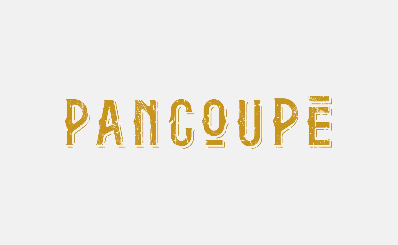 pancoupe-logotipo-1