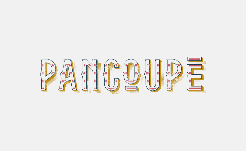 pancoupe-logotipo-2