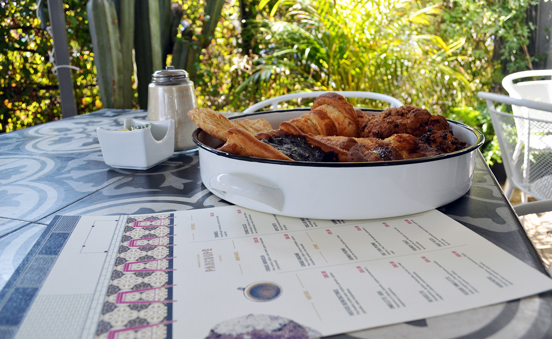 pancoupe-mesa