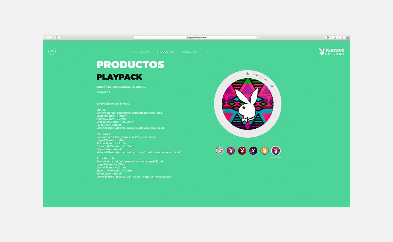playboy-productos