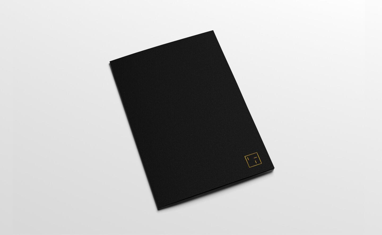 roof-application-folder