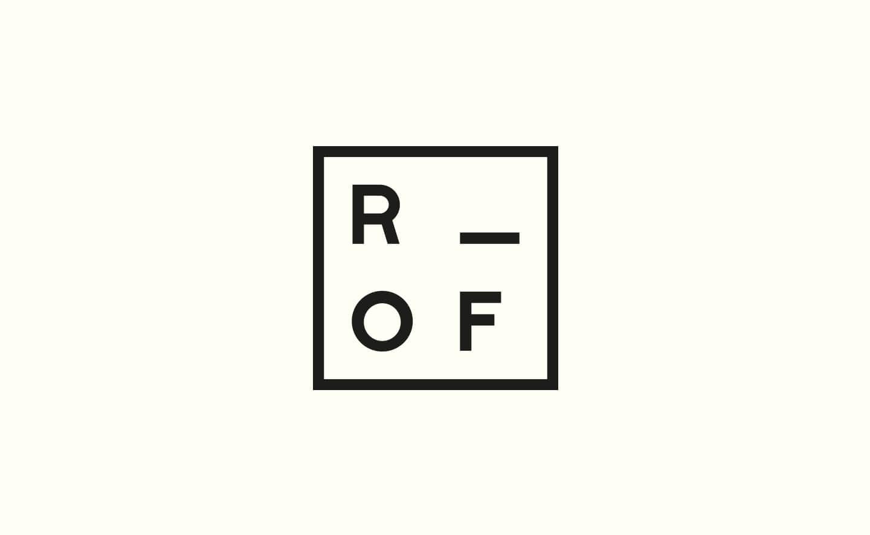 roof-logo