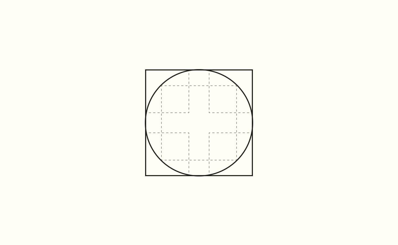 roof-quadratum