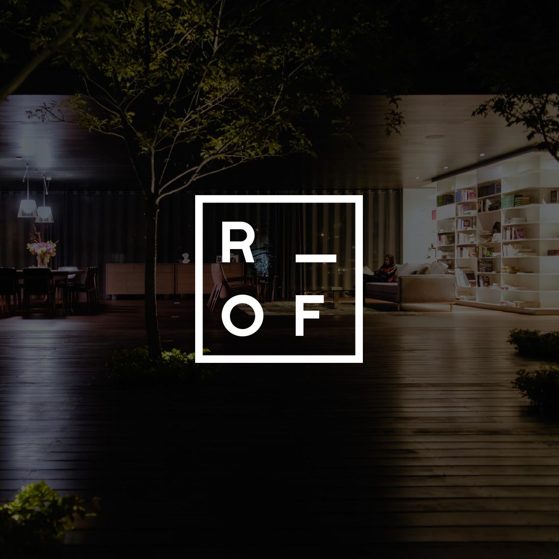roof-architecture-studio